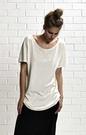 OneTeaspoon 短袖T恤 REC...