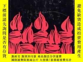 二手書博民逛書店Textile罕見Fabric Flammability-紡織物可燃性Y436638 S. Backer; G