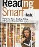 二手書R2YBb《Reading Smart Basic 無CD》2015-Li