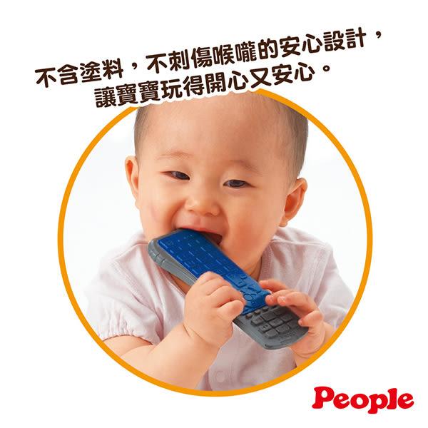 新寶寶的遙控器咬舔玩具 TB116-2016