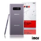 iMos 3H3SAS Samsung ...