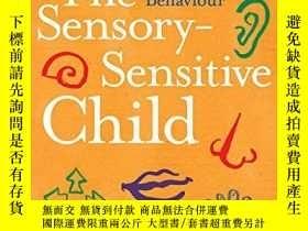 二手書博民逛書店The罕見Sensory-sensitive ChildY255562 Karen A. Smith Coll