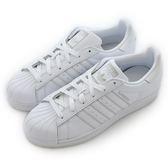 Adidas 愛迪達 SUPERSTAR W  經典復古鞋 AQ1214 女 舒適 運動 休閒 新款 流行 經典