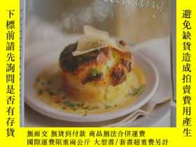 二手書博民逛書店Entertaining:Recipes罕見Menus,and
