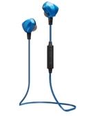 [富廉網] Purdio OPAL EX60 藍牙無線運動耳機 藍色