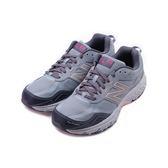 NEW BALANCE 510v4 越野跑鞋 灰藍粉 WT510CL4 女鞋 鞋全家福