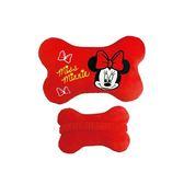 Hello Boody ❤︎正版授權迪士尼商品車用小骨頭枕午安枕史迪奇米妮維尼奇奇熊抱哥