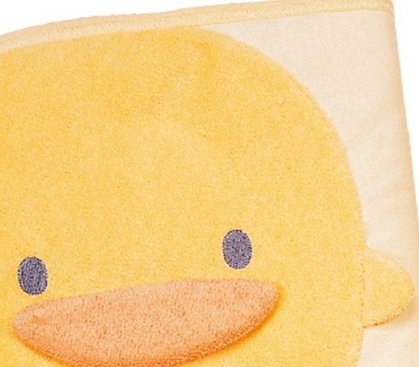 黃色小鴨 冬季造型大肚圍 810483