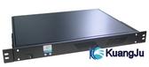 廣聚科技 KJ Series IP PBX網路型交換機