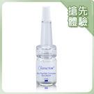 【TGFACTOR®】完美抗皺眼部精華胜肽原液體驗瓶