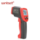 #無法測量體溫# 工業用 WT900 紅...