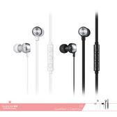 LG樂金 原廠HSS-F530 QuadBeat 2立體聲入耳式耳機LE530 3.5mm各廠牌適用/扁線/線控接聽鍵