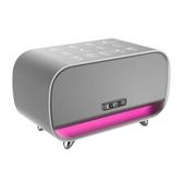 漢巴克幫助睡眠神器智能電子負離子防嬰兒老人快速睡眠儀 8號店WJ