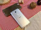 『矽膠軟殼套』HTC Desire 72...