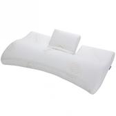 LaSova鬆頸舒眠枕 8.5cm