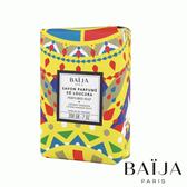 巴黎百嘉 里約嘉年華 香櫞百香果 香水皂 200g Baija Paris BAJ0920024