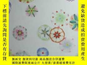 二手書博民逛書店Sotheby s:FINE罕見CHINESE CERAMICS