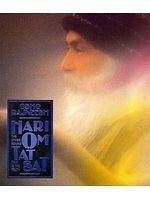 二手書博民逛書店《Hari Om Tat Sat: The Divine Sou
