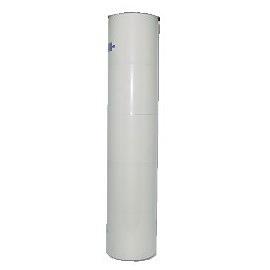 5.7 列印式 HR-100TM HR-100RC HR-150RC A5770 計算機 專用 紙捲 5小捲入 / 支