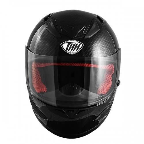 [東門城] THH T80#1 新仿纖維 全可拆洗 雙D扣 快拆式鏡片