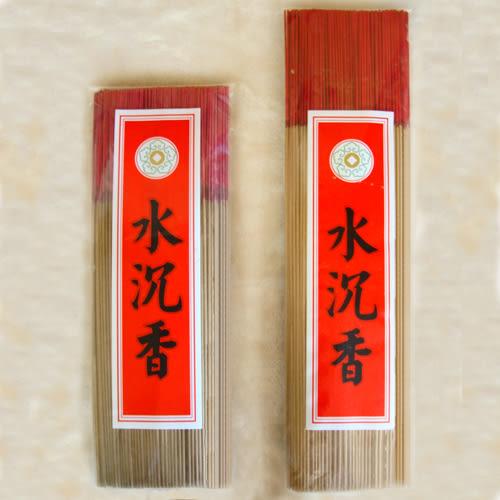 立香【和義沉香】《編號B120》 上板沉立香 手工立香 品香立香 尺3/尺6 一斤裝