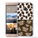 ✿ 3C膜露露 ✿【四方*硬殼】HTC ONE ME手機殼 手機套 保護套 保護殼