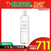 Avène雅漾 24H玻尿酸保濕精華露(200ml) 【康是美】
