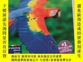 二手書博民逛書店Lonely罕見Planet Costa Rica 英文原版—孤獨星球旅遊指南:哥斯達黎加 旅遊指南Y3329