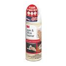 【奇奇文具】3M 辦公用品專業型清潔抑菌噴罐