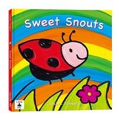 Sweet Snouts