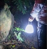 LED露營帳篷燈