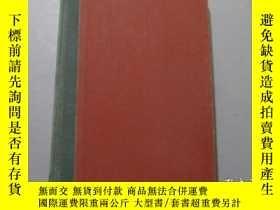 二手書博民逛書店英文原版:Read罕見With Me【精裝 毛邊本】Y3597