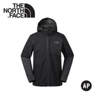 【The North Face AP 男...
