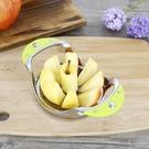 切水果神器蘋果切片器水果刀沙拉切割碗分割...