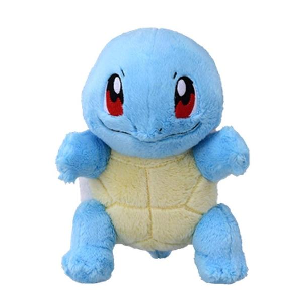 特價 Pokemon GO 精靈寶可夢EPL_傑尼龜_PC13477