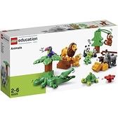 樂高積木 LEGO《 LT45029 》Animals / JOYBUS玩具百貨