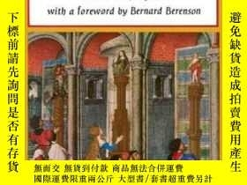 二手書博民逛書店The罕見Materials And Techniques Of Medieval PaintingY2555