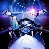 鋁合金手機架 電瓶電動摩托車自行車騎行外賣防震固定導航手機支架 超值價