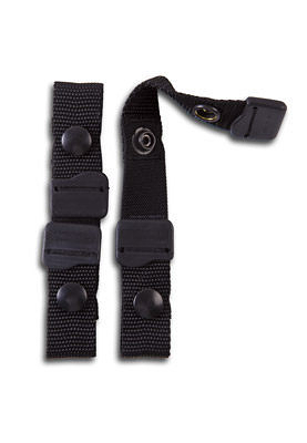 BlackRapid  Coupler 雙背帶聯結扣帶 【公司貨】