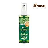 小獅王綠活系奶瓶蔬果洗潔噴霧(120ml) 除垢用品