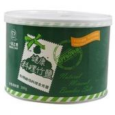 美好人生 一家之煮 健康料理竹鹽 300g/罐