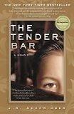 二手書博民逛書店 《The Tender Bar: A Memoir》 R2Y ISBN:0786888768│Moehringer