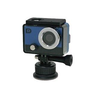 DIGITAL PRO 極限運動防水攝影機 HD-160AW