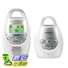 [1美國直購] VTech 嬰兒叫醒監聽器 Communications baby alarm Audio Monitor ff13