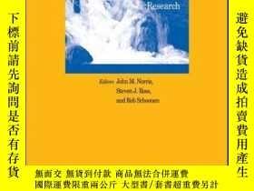二手書博民逛書店Improving罕見and extending quantitative reasoning in second