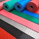 PVC防潮防水塑料地毯防滑墊子加厚