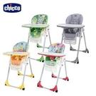 CHICCO Polly Easy兩段式高腳餐椅【六甲媽咪】