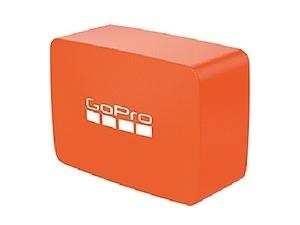GoPro AFLTY-005 (8R) FLOATY水上防沉漂浮片 【公司貨】