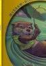 二手書R2YB《McGRAW-HILL READING》2001-Flood-0