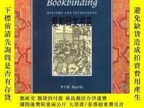 二手書博民逛書店【罕見】The British Library Guide to